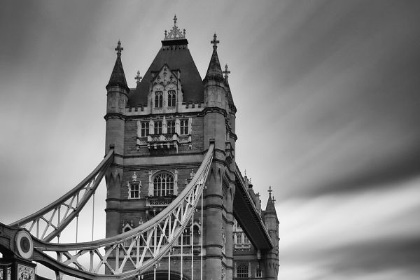 londen-tower-bridge-2013-le-zw-w737B8002-DE28-C407-2017-33BBFBC8E23B.jpg