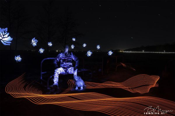 lightpainting-2019-try-out35AD3906E-4D23-8D52-ACF9-2860E9AD3284.jpg