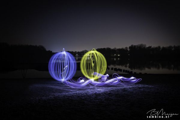 lightpainting-workshop-30-maart-2019-14C06E73C-9373-F585-894F-248FE46F01E2.jpg