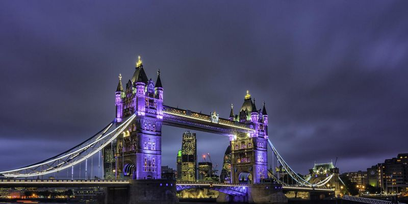 londen-tower-bridge-2017-bewerkingE28F5C15-5556-0EC1-241C-2B88D14D5E57.jpg
